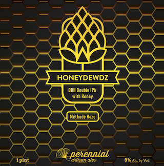 Honeydewdz (Resident Culture)