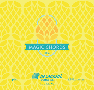 Magic Chords